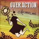 Memorrows/OVER ACTION