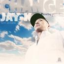CHANGE/JAY-K for MIC JACK PRODUCTION