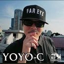 爆音進攻大作戦2013 Mission of YOYO-C(配信限定パッケージ)/YOYO-C