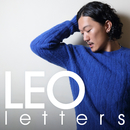 letters/LEO