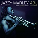 JAZZY MARLEY/ABJ