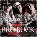 BROBUCK/THE ZeronineZ