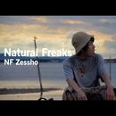 Natural Freaks/NF Zessho