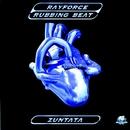 レイフォース -ラビングビート-/ZUNTATA