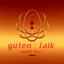 ZUNTATA LIVE 1998 「guten Talk」 from the earth/ZUNTATA