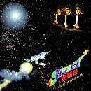 SPACE遣隋使/ZUNTATA-J.A.M.