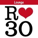 R30 Lounge/R-Music