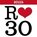 R30 BOSSA/R-Music