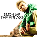 THE FIRLAST/SIMON JAP