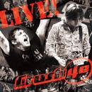 Live!/Crush 40