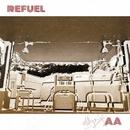 REFUEL/嗚呼