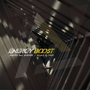 Energy Boost feat. BURNER (Scratched by YMG)/MANTIS