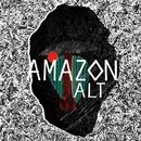 AMAZON/ALT