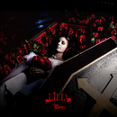 『LILIA』 【通常盤】TYPE:C/Royz