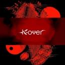 伝播/k-over