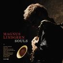 Souls/Magnus Lindgren