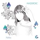 Yokka/Nadsroic