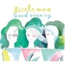 Good evening/little moa