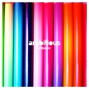 ambitious/etsuco