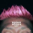 BOOGIE WOOGIE/TERRY