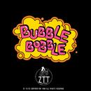 バブルボブル オリジナルサウンドトラック/ZUNTATA