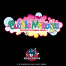 バブルメモリーズ オリジナルサウンドトラック/ZUNTATA