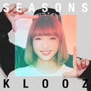 Seasons/KLOOZ