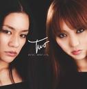 TWO/AWICH + Manami