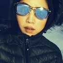 Catch Me in the Snow ~銀世界でつかまえて~/一十三十一
