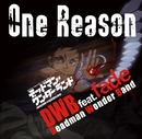 One Reason/DWB feat. fade