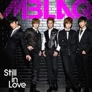 Still in Love/MBLAQ