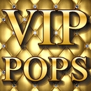 VIP POPS/every day PARTY project
