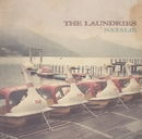 NATALIE/THE LAUNDRIES