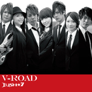 V-ROAD/BUSHI★7