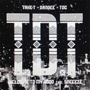 WELCOME TO MY HOOD feat. SNEEEZE/TAKE-T×DANDEE×TDC