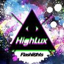 Flashlights/HighLux