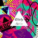 Girls/HighLux