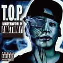 UNDERWORLD ANATOMY/T.O.P.