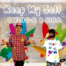 KEEP MY SELF/SWING-B & SIBA