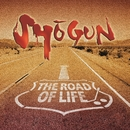 THE ROAD OF LIFE/SHOGUN