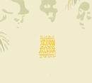 Yellow Funkanation/CUBEc.u.g.p