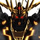 機動戦士ガンダムUC オリジナルサウンドトラック3/音楽:澤野 弘之