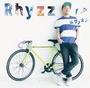 ボクノオト/Rhyzz