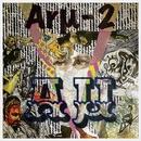 Aμ/Arμ-2