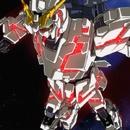 機動戦士ガンダムUC オリジナルサウンドトラック2/音楽:澤野 弘之