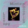 LOVE SPY/ミンカパノピカ