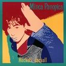 HECKELL JACKELL/ミンカパノピカ