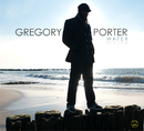 Water/Gregory Porter