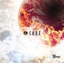 CORE/Royz