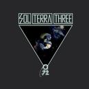 SOL TERRA THREE/72